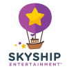 Skyship Entertainment