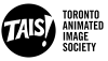 Toronto Animated Image Society (TAIS)