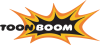 Toon Boom Software